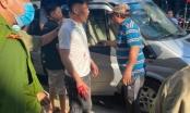 Cần Thơ: Tạm giữ 14 đối tượng liên quan vụ hỗn chiến tại trung tâm quận Ninh Kiều
