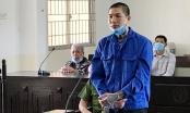 Dùng dao Thái' đâm chết người lãnh án 17 năm tù