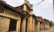 Thăm làng cổ của những thợ may đệ nhất Hà thành