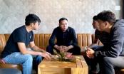 Nguyễn Trọng Thế - Chàng trai xứ Nghệ khởi nghiệp từ mạng xã hội