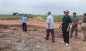 Bắc Giang: Cần làm rõ phản ánh của người dân liên quan đến dự án Nông nghiệp công nghệ cao tại huyện Hiệp Hòa