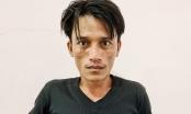 An Giang: Bắt con nghiện thực hiện liên tiếp nhiều vụ trộm