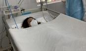 Cần Thơ: Cứu sống mẹ con sản phụ nhiễm COVID-19 suy hô hấp nặng