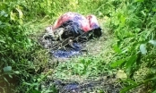Chuyện ảnh: Nông dân Đăk Lăk điêu đứng vì nạn trộm trâu