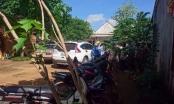 Vụ xả súng ở Đắk Nông: Bắt giám đốc Công ty Long Sơn