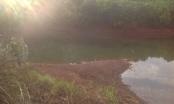 Gia Lai: Rủ nhau đi tắm sông, 4 nữ sinh bị đuối nước thương tâm