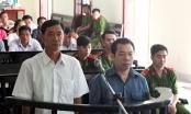 Đồng Tháp: Lãnh đạo Chi cục Thuế huyện Thanh Bình lãnh án tù vì tham ô tài sản