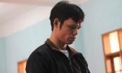 Gia Lai: Hiếp dâm con ruột gã cha đồi bại hứng chịu 20 năm tù