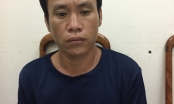 Cà Mau: Bắt 2 đối tượng trong 2 vụ hiếp dâm trẻ em trên địa bàn