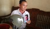 Công an tỉnh Đắk Lắk phản hồi thông tin vụ ông chủ lò than bị tố đánh người