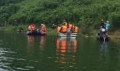 Đắk Lắk: Lật thuyền câu cá, một người mất tích