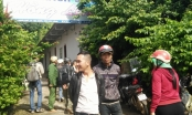 Đắk Nông: Người đàn ông tử vong bất thường trong khuôn viên nhà nghỉ