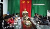 Đắk Lắk: Khởi tố Phó trưởng phòng Tài nguyên môi trường do làm lộ đề thi công chức