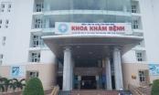 Bình Định: Bệnh nhân bị cưa 1/3 chân, gia đình tố bệnh viện tắc trách