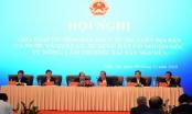 Thủ tướng Nguyễn Xuân Phúc: Đắk Lắk cần hướng tới phát triển nông nghiệp xanh