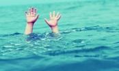 Đắk Lắk: Đi tắm hồ 3 chị em họ chết đuối thương tâm