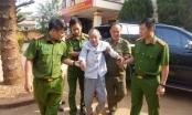 Đắk Lắk: Công an huyện Krông Buk khẩn trương cấp Căn cước công dân cho bà con