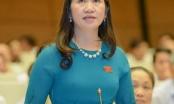 Vì sao bà Tôn Thị Ngọc Hạnh-Phó chủ tịch UND tỉnh Đắk Nông bị đề nghị kỷ luật