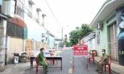 Đắk Lắk: Khởi tố vụ án 'làm lây lan dịch bệnh truyền nhiễm nguy hiểm'