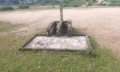 Kon Tum: Khu tái định cư đầu tư 30 tỷ đồng bị bỏ hoang