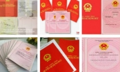 Đắk Nông: Thanh tra tỉnh kiến nghị khởi tố Chi nhánh Văn phòng Đăng ký đất đai huyện Đắk Song