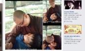 Lại rộ nghi án một nhà sư... làm hoen ố hình ảnh Phật giáo