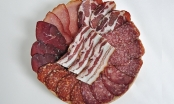 Ăn nhiều thịt nguội càng dễ ung thư trực tràng