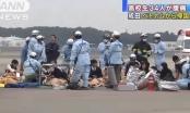 Bộ Y tế yêu cầu điều tra, xác minh thông tin hành khách Nhật bị ngộ độc thực phẩm
