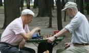 Phương pháp mới điều trị bệnh Alzheimer