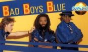 """Đêm nhạc """"Bad Boys Blue & Sandra Live In Concert"""""""