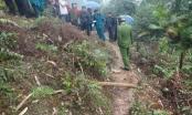 Bắc Quang (Hà Giang): Phát hiện xác chết chưa rõ nguyên nhân