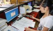 Nghiên cứu cấp thẻ bảo hiểm y tế điện tử