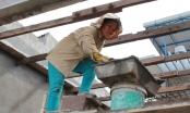 Làm việc nặng, theo ca, phụ nữ dễ bị vô sinh