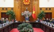 Nhiều hoạt động chào mừng ngày Thầy thuốc Việt Nam