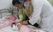 Bệnh ho gà gia tăng, Bộ Y tế ra công văn khuyến cáo phòng bệnh