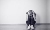 Cảnh báo: Căn bệnh làm tăng nguy cơ tự tử cao gấp 25 lần
