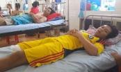 Bộ Y tế yêu cầu báo cáo vụ thanh niên 16 tuổi bị cắt chân oan
