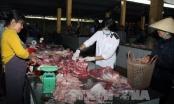 Thanh Hóa quản lý chặt hoạt động giết mổ động vật