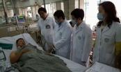 Vụ 7 nạn nhân tử vong do chạy thận: Bộ Y tế yêu cầu nhanh chóng thành lập Hội đồng chuyên môn