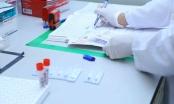 Hà Nội ghi nhận thêm một ca tử vong do sốt xuất huyết