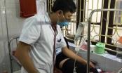 Hà Nam công bố dịch sốt xuất huyết