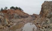 Vĩnh Phúc: Nhanh chóng tháo gỡ khó khăn để dự án đường Bì La - Lập Thạch kịp tiến độ