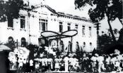 Kỷ niệm 72 năm Cách mạng Tháng Tám và Quốc khánh 2/9: Bài học dựa vào sức dân vẫn còn nguyên giá trị