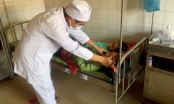 Lào Cai: 7 học sinh ăn nhầm hóa chất đã ổn định sức khỏe và chuẩn bị ra viện