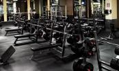 Sự thật về phòng tập gym bạn nên biết