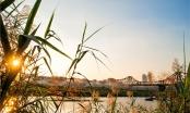 Dự báo thời tiết ngày 16/11: Hà Nội tiếp tục nắng ấm