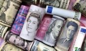 10 dự báo 'thái quá' về kinh tế thế giới năm 2017