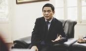 Chủ tịch Hoà Bình group: Khi đã bùng nổ mà mới tính chuyện đi nước ngoài thì đã quá muộn rồi
