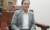 Lùm xùm bổ nhiệm ở Bệnh viện Đa khoa Thanh Hóa, Giám đốc Sở Y tế: 'Quy trình bổ nhiệm sai ngay từ đầu'