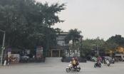 Kỳ 5 - Phó Thủ tướng Trương Hòa Bình kết luận rõ sai phạm tại mương Phan Kế Bính